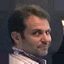 Alex Weiser VSI