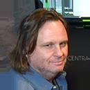 Reid Caulfield