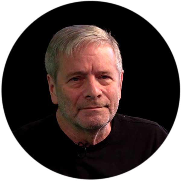George Massenburg